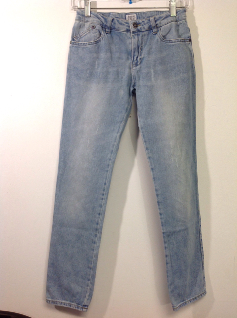 Armani-Size-11-Blue-Distressed-Denim-Jeans_526196A.jpg