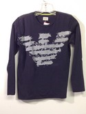 Armani-Size-12-Black-Cotton-T-Shirt_526190A.jpg