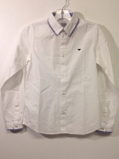 Armani-Size-12-White-Cotton-Shirt_526204A.jpg