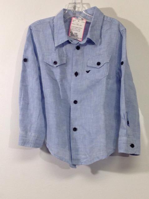 Armani-Size-24M-Lt.-Blue-Linen-Shirt_554661A.jpg