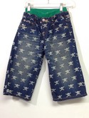 BITZ-KIDS-Size-8-Blue-Denim-Shorts_477188A.jpg