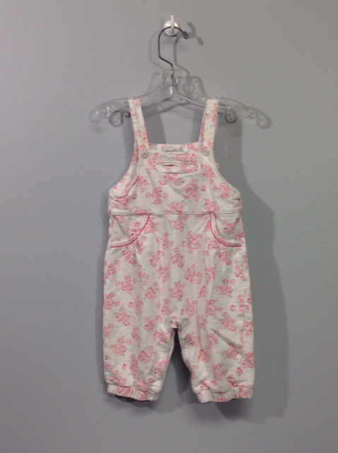Baby-Cottons-Size-6M-Pink-Floral-Overall_562722A.jpg