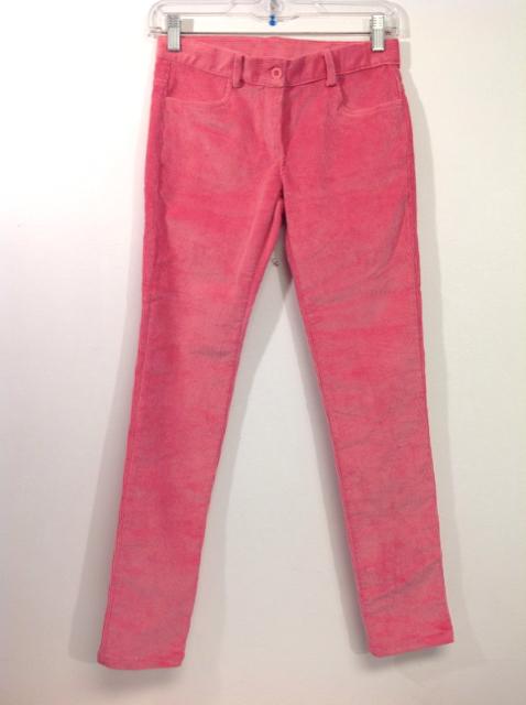 Bella-Bliss-Size-12-Pink-Corduroy-Pant_500505A.jpg