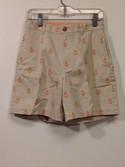 Best--Co.-Size-10-Tan-Shorts_561171A.jpg