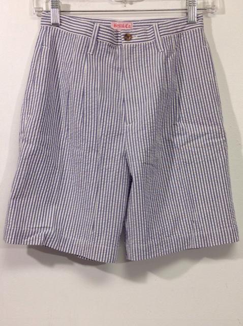 Best--Co.-Size-12-Blue-Stripe-Seersucker-Shorts_561182A.jpg