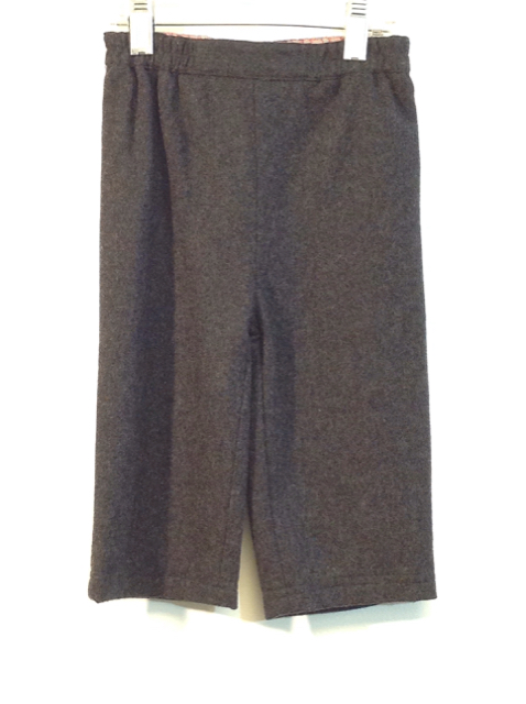 Best--Co.-Size-12M-Grey-Wool-Pant_497832A.jpg