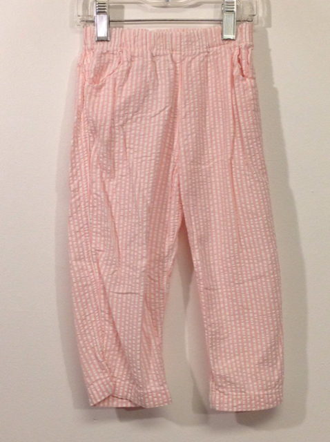 Best--Co.-Size-24M-Pink-Seersucker-Pant_511642A.jpg
