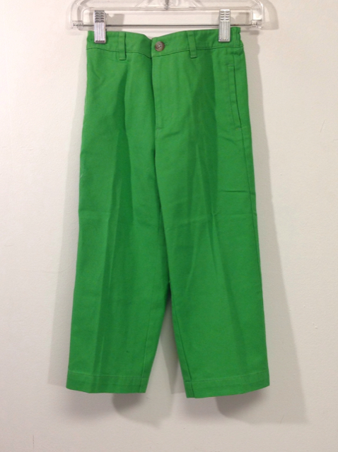 Best--Co.-Size-3-Green-Cotton-Pant_529604A.jpg