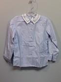Best--Co.-Size-6-Lt.-Blue-Cotton-Blouse_566005A.jpg