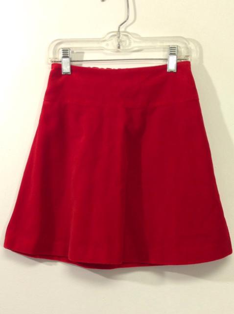 Best--Co.-Size-6-Red-Velvet-Skirt_523069A.jpg
