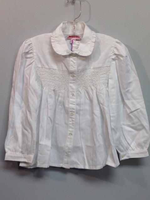 Best--Co.-Size-6-White-Cotton-Blouse_566006A.jpg