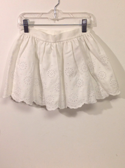 Best--Co.-Size-6-White-Cotton-Skirt_561154A.jpg