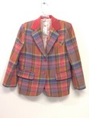 Best--Co.-Size-8-Pink-Wool-Blend-Blazer_521532A.jpg