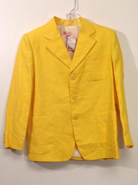 Best--Co.-Size-8-Yellow-Linen-Blazer_509372A.jpg