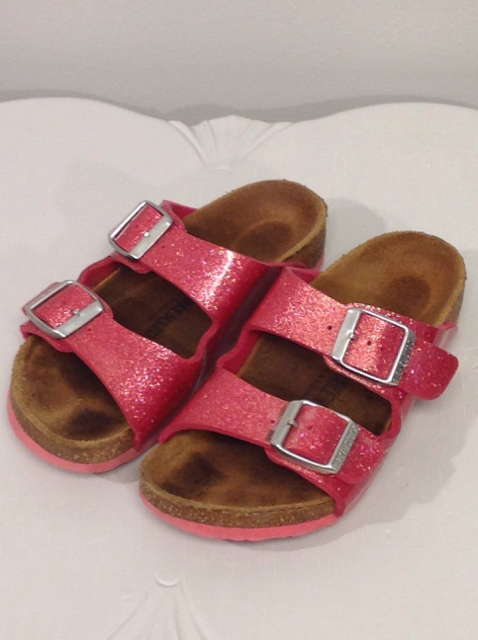 Birkenstock-Size-12-Shoes_562286A.jpg