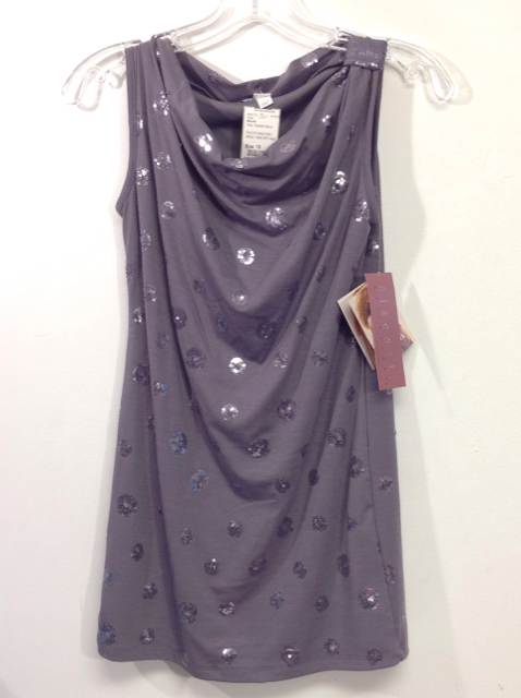 Biscotti-Size-10-Grey-Polyester-Blend-Dress_515662A.jpg