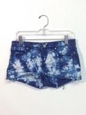 BlankNYC-Size-12-Blue-Cotton-Shorts_487800A.jpg