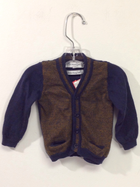 Bleu-comme-gris-Size-6M-Brown-Wool-Cardigan_526455A.jpg