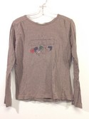 Bonpoint-Size-10-Brown-Cotton-T-Shirt_518796A.jpg
