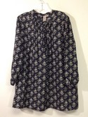 Bonpoint-Size-10-Charcoal-Silk-Dress_557464A.jpg