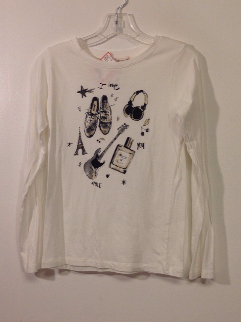 Bonpoint-Size-10-Cream-Cotton-T-Shirt_547020A.jpg