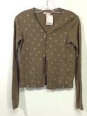 Bonpoint-Size-10-Green-Cotton-Cardigan_552241A.jpg
