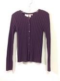 Bonpoint-Size-10-Plum-Wool--Angora-Cardigan_547011A.jpg