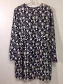 Bonpoint-Size-12-Gray-Dress_558882A.jpg