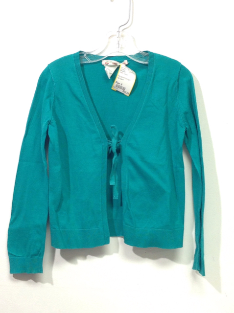 Bonpoint-Size-6-Green-Cotton-Cardigan_476209A.jpg