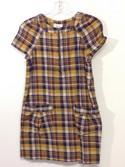 Bonpoint-Size-8-Brown-Cotton-2p-Set_516330B.jpg