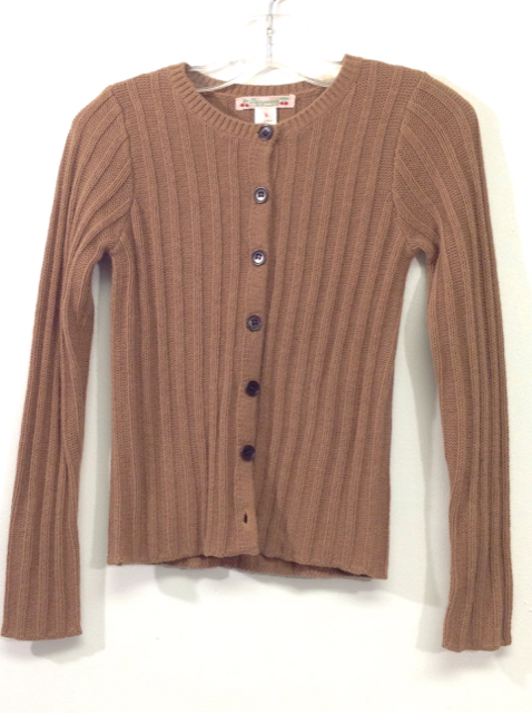 Bonpoint-Size-8-Brown-Wool-Blend-Cardigan_516327A.jpg