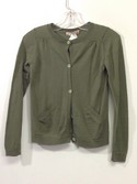 Bonpoint-Size-8-Green-Cotton-Cardigan_516432A.jpg