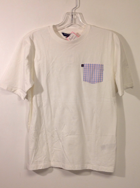 Brooks-Brothers-Size-14-White-Cotton-T-Shirt_557147A.jpg