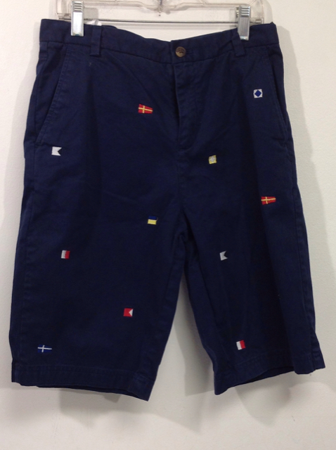 Brooks-Brothers-Size-16-Navy-Flag-Shorts_557151A.jpg