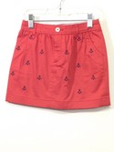 Brooks-Brothers-Size-5-Salmon-Cotton-Skirt_512549A.jpg