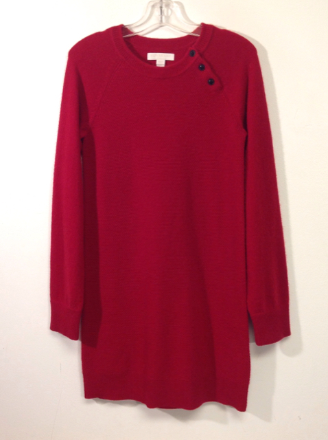 Burberry-Size-10-Red-Cashmere-Dress_547007A.jpg