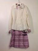 Burberry-Size-12-Purple-Wool-Blend-2p-Set_500843A.jpg