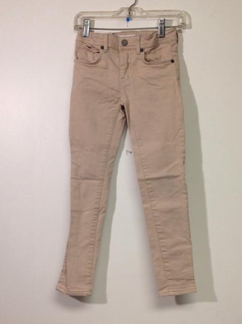 Burberry-Size-8-Khaki-Denim-Pant_479257A.jpg