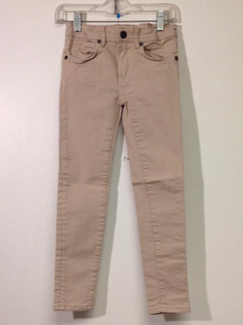 Burberry-Size-8-Khaki-Denim-Pant_479258A.jpg