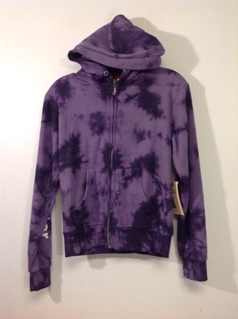 Butter-Butter-Size-14-Purple-Hoodie_547078A.jpg