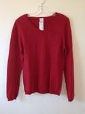 C-de-C-Size-12-Red-Cotton-Blend-Sweater_443412A.jpg