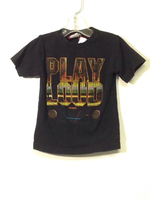 City-Threads-Size-18-24-M-Black-Cotton-T-Shirt_483776A.jpg