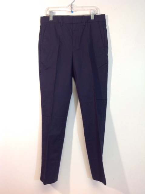 Crew-Cuts-Size-10-Navy-Cotton-Pant_492973A.jpg