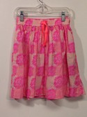 Crew-Cuts-Size-10-Pink-Skirt_557212A.jpg