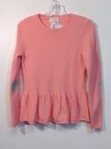 Crew-Cuts-Size-10-Pink-Wool-Blend-Sweater_495033A.jpg