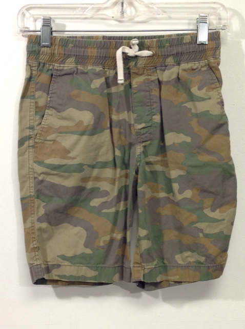Crew-Cuts-Size-12-Green-Camouflage-Shorts_555557A.jpg