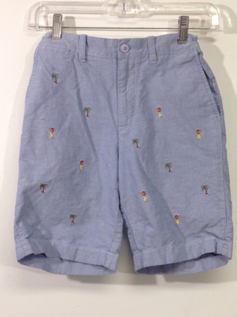 Crew-Cuts-Size-12-Lt.-Blue-Embroidered-Shorts_555553A.jpg