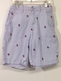 Crew-Cuts-Size-12-Lt.-Blue-Embroidered-Shorts_555554A.jpg