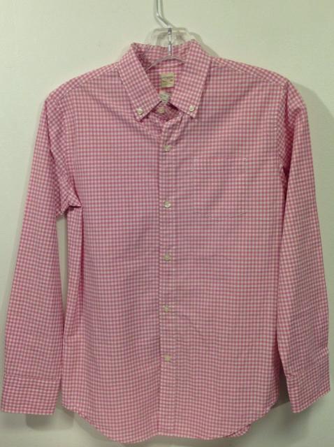 Crew-Cuts-Size-12-Pink-Plaid-Shirt_553619A.jpg