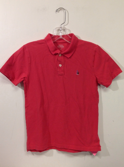 Crew-Cuts-Size-12-Red-Polo_555560A.jpg